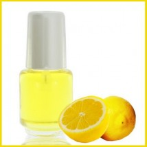 Aliejukas 5ml (Citrina)