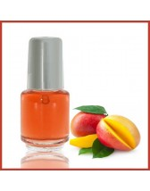 Aliejukas 15ml (Mango)