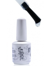IDO Top coat 15ml